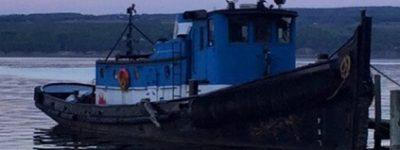 T2406