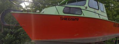 W2380